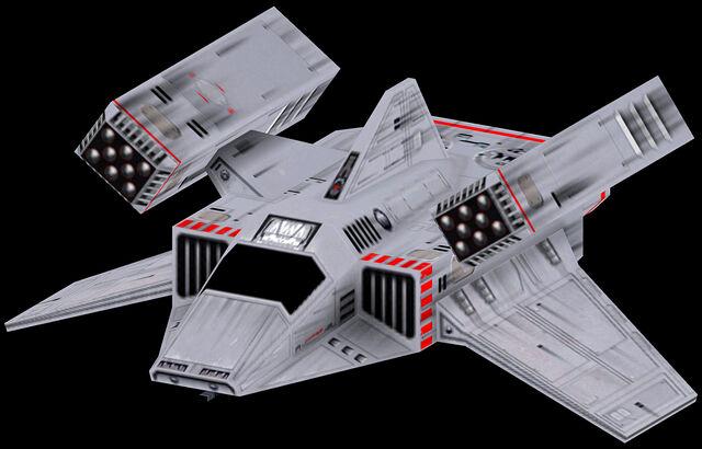 File:XWA-MissileBoat-3d-new.jpg