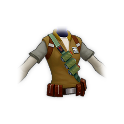 File:Uprising Icon Item Base F Chest 00131 D.png