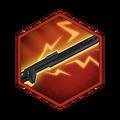 Uprising Icon Ultimate ShockStrikes.png