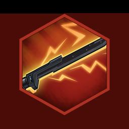 File:Uprising Icon Ultimate ShockStrikes.png