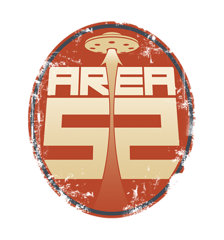 File:Area52 logo.png