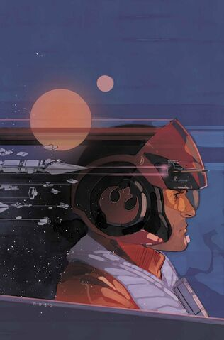 File:PoeDameron11Cover.jpg