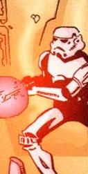 File:Stormtrooper-greater-marianas.jpg