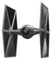 TIE Fighter DICE.png