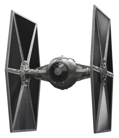 File:TIE Fighter DICE.png