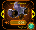Delta-C thruster.png