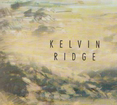File:Kelvin Ridge.png
