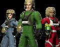 Phoenix Squadron Pilots CT.png