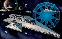 ReaperStarDestroyer