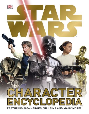 File:Star Wars Character Encyclopedia.jpg