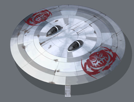 File:Weequay saucer craft.jpg