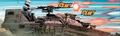 TX-225 GAVr-Han Solo IV.png