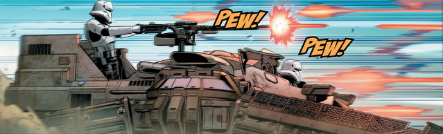 File:TX-225 GAVr-Han Solo IV.png