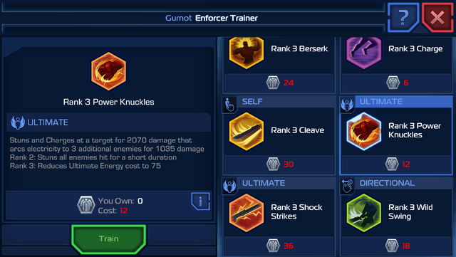 File:Uprising Ability Menu Power Knuckels.png