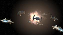 Vader attacks the Phoenix fleet.png
