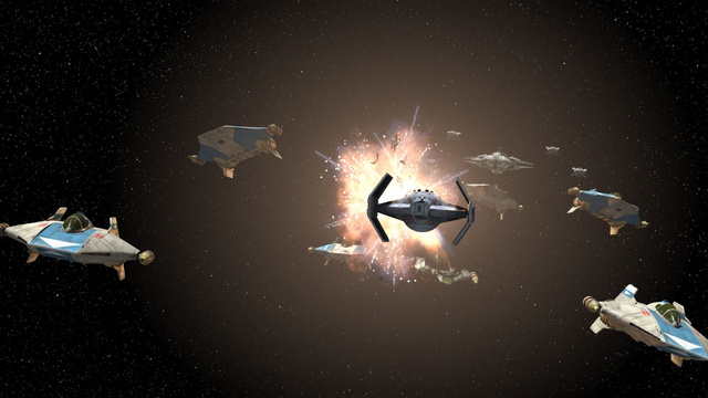 File:Vader attacks the Phoenix fleet.png
