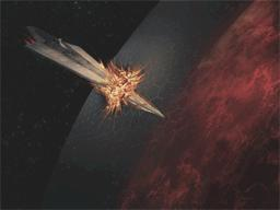 File:X1 Star DestroyerMustafar.jpg