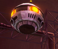 CP-6 Refraction Droid.png