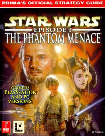 File:Episode I The Phantom Menace Guide.jpg