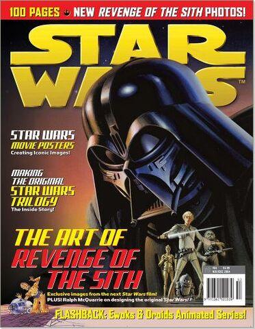 File:StarWarsMagazineUK53.jpg