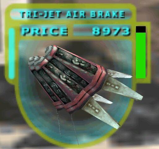 File:Tri-Jet Air Brake.jpg