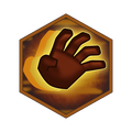 Uprising Icon Self CrowdControl.png
