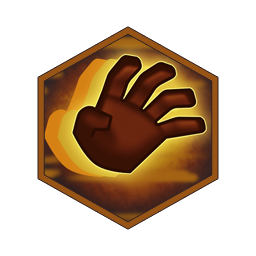 File:Uprising Icon Self CrowdControl.png