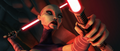 Ventress Tranquility.png
