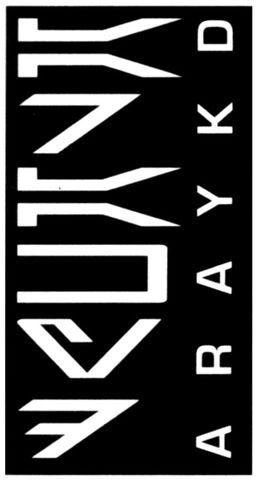 File:Arakyd Industries2.jpg