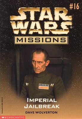 File:Missions16.jpg