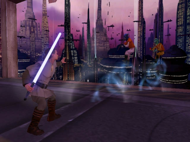 File:Skirmishes on Coruscant.jpg
