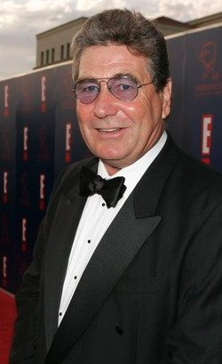 File:Vic Armstrong.jpg