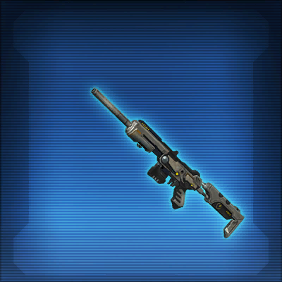 File:YV-23 Starforged Blaster Rifle.png