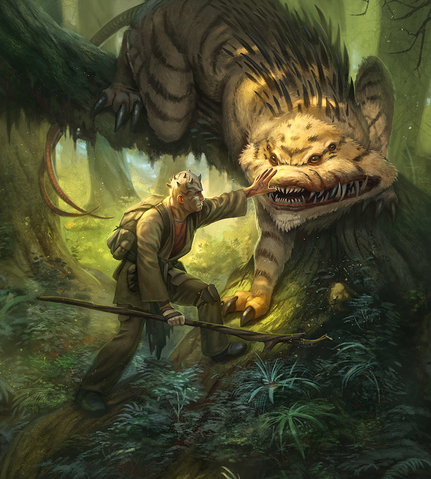 File:Beast Control FDCR.png