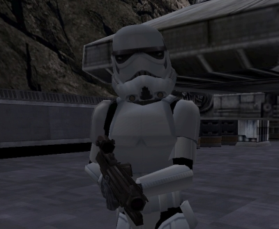 File:Sector7ST.jpg