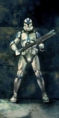 File:TrooperPainting.jpg