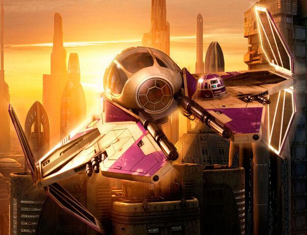 File:MaceWinduJSF-Hasbro.jpg