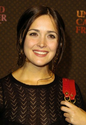 File:Rose Byrne.jpg