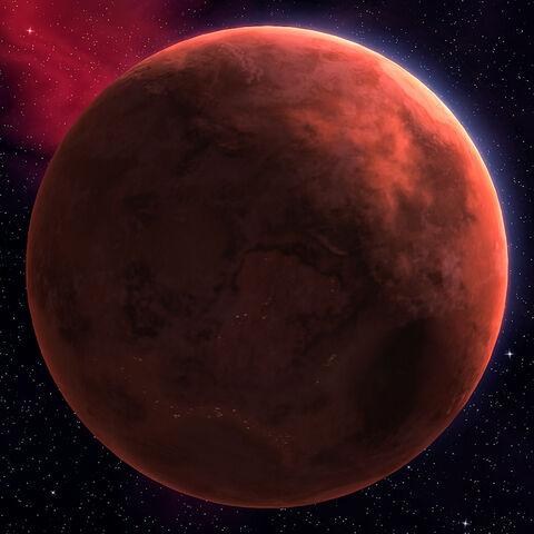 File:Shola planet.jpg