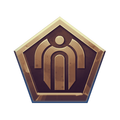 Uprising Icon Currency FactionIvax 01.png