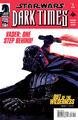 DarkTimes18 Full.jpg