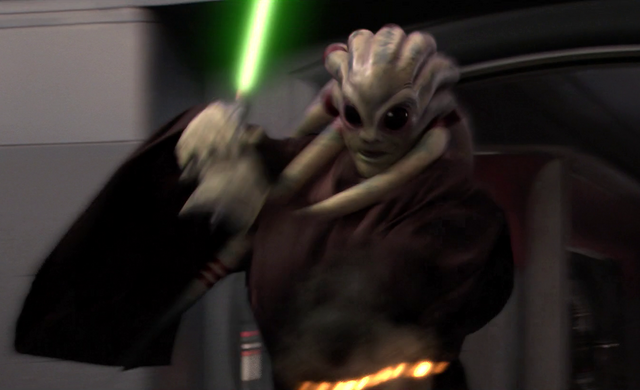File:Fisto's Death.png