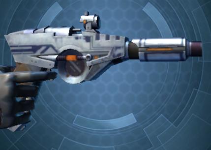 File:K-116 Huntsman Blaster.png