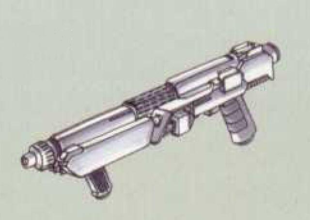 File:Star Wars RPG Blaster cannon.jpg