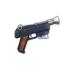 File:Uprising Icon Item Base Pistol 00040.png