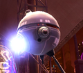 CP-2 Tactical Observation Droid.png