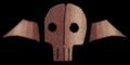 Skull Squadron symbol
