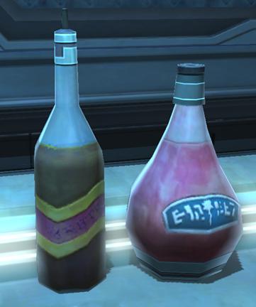 File:TOR drinks.jpg