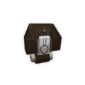 Uprising Icon Item Base F Backpack 00021 C.png