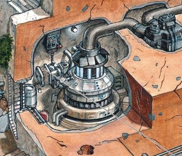 File:Bio-converter power generator.png